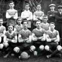 Stantonbury Albion Football Club