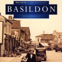 Basildon - Britain in Old Photographs