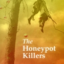 The Honeypot Killers