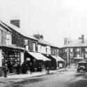 Aylesbury Street, Fenny Stratford