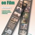 Wolverton on Film DVD Volume 1