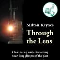 Milton Keynes Through the Lens DVD