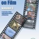 Wolverton on Film DVD Volume 3
