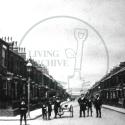 Windsor Street, Wolverton