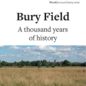 Bury Field