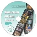 Wolverton on Film DVD Vol 10