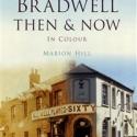 Bradwell Then & Now