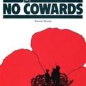 No Heroes No Cowards