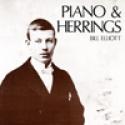 Piano & Herrings
