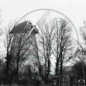 New Bradwell Mill