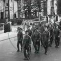 The Royal Bucks Yeomanry, Fenny Stratford