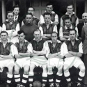 Bletchley Town 1951-52