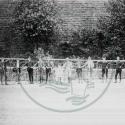 Mazepro Cycling Club, Wolverton
