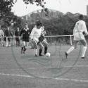 Wolverton vs Denbigh, 1980.