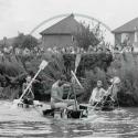 Bath Race, Fenny Stratford, 1967.