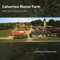 Calverton Manor Farm
