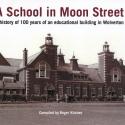 A School in Moon Street