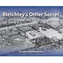 Bletchley's Other Secret