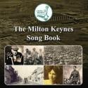 The Milton Keynes Songbook for Schools