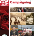 A Century of Campaigning: People's Stories about the Labour Party in Milton Keynes DVD