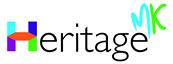 Heritage MK (opens in new window)
