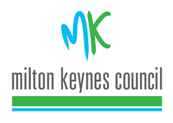 Milton Keynes Council (opens in new window)