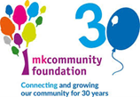 Milton Keynes Community Foundation (opens in new window)