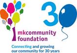 Milton Keynes Community Foundation (opens in new window)